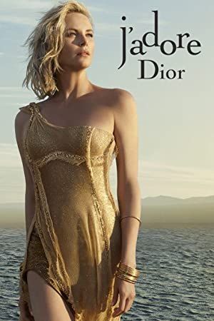 Dior J'adore: The Absolute Femininity