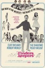 Finders Keepers (1966)